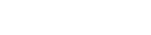 clutch logotype-01-01.png