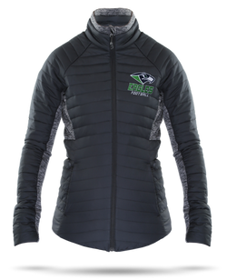 XGS7 LADIES FULL ZIP