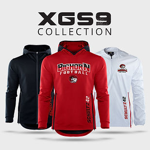 XGS9 BOX.jpg