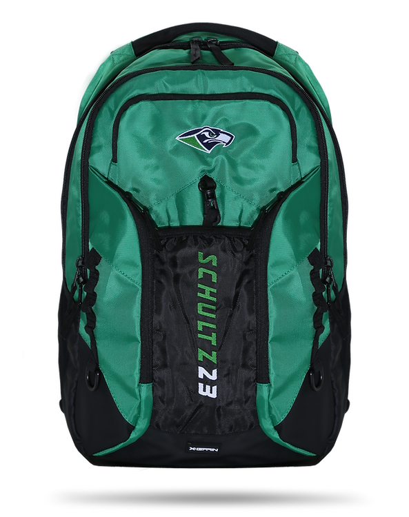 XGS 7 BACKPACK.png