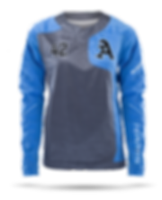 XGS8 PULLOVER LADIES FRONT.png