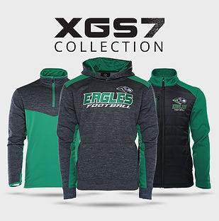 XGS7 BOX.jpg