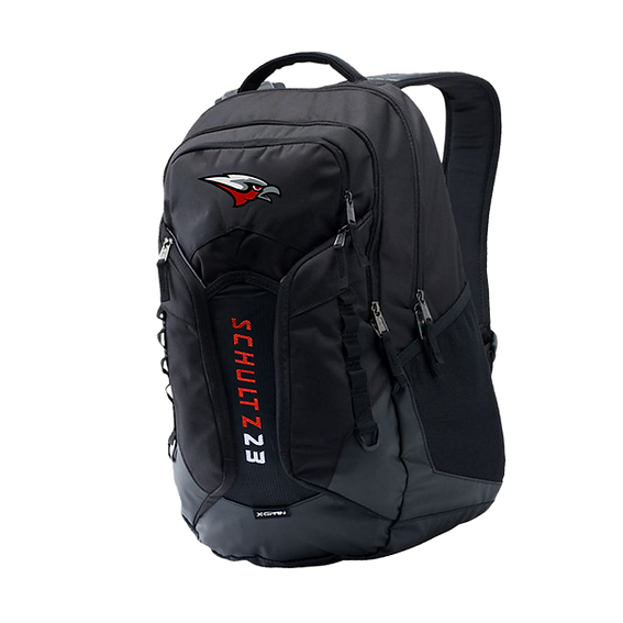 CLUTCH BACKPACK LEFT.png