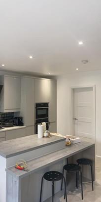 luton kitchen.jpg