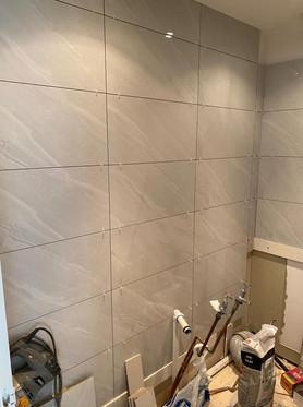 tiling process.jpg