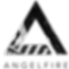 Angelfire_logo_13.png