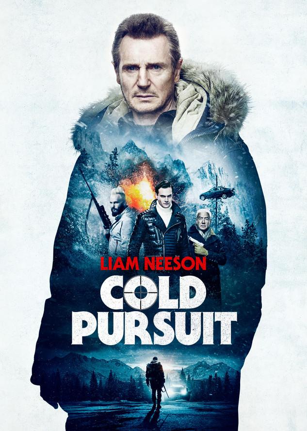Cold-Pursuit-Artwork.jpg