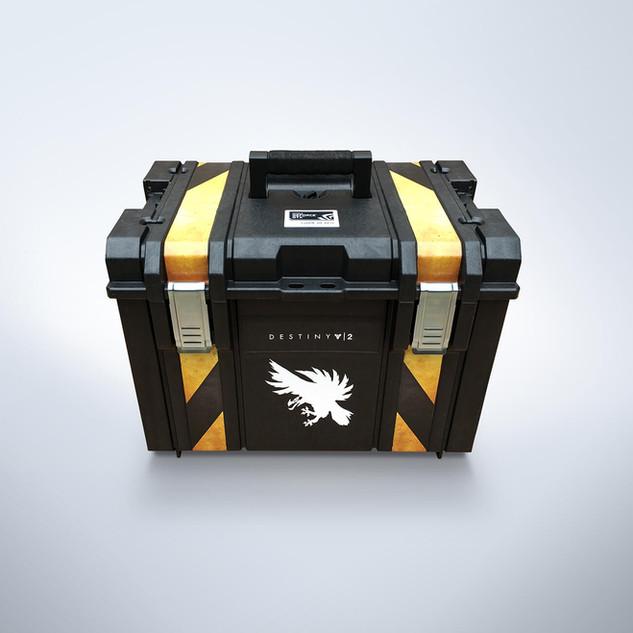 Nvidia_Destiny2_Kits_04.jpg