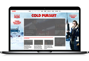 Cold-Pursuit-Web-Takeover-Visual.jpg