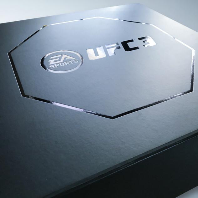 UFC3_kit_02.jpg