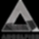 Angelfire_logo_02.png