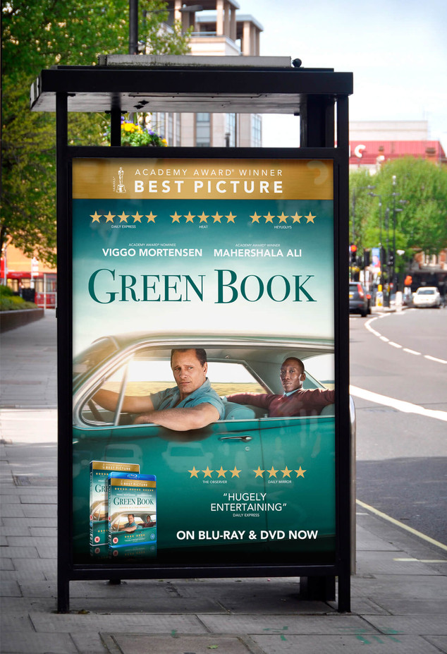 Green-Book_AFWeb.jpg