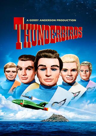 Thunderbirds_KeyArt_AFWeb.jpg