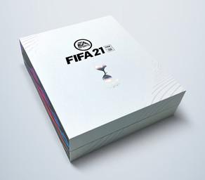 Angelfire_FIFA21_1.jpg