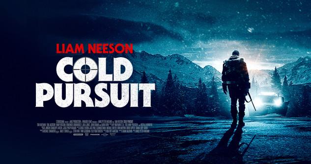 ColdPursuit_Poster.jpg