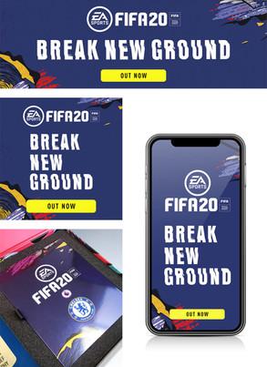 FIFA20_Club_02.jpg