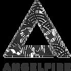 Angelfire_logo_12.png