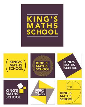 KingsMathsSchool_02.jpg