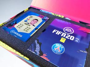 FIFA20_VIPkits_04.jpg