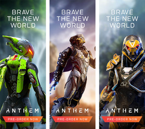 Anthem_02.jpg