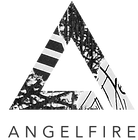 Angelfire_logo_06.png