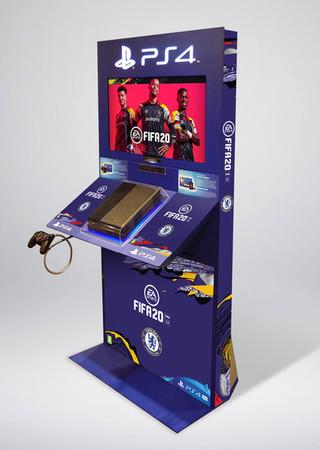 FIFA20_Club_01.jpg