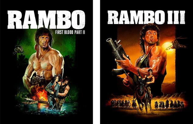 Rambo_2&3.jpg