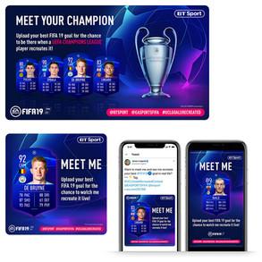 FIFA19_UCLG_01.jpg