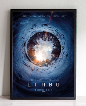 Limbo-AF-Web.jpg
