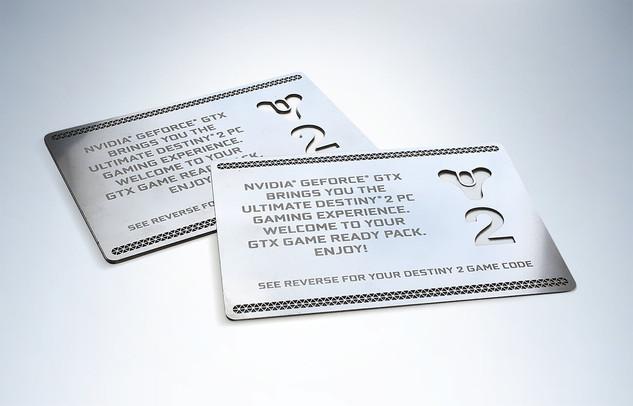 Nvidia_Destiny2_Kits_05.jpg