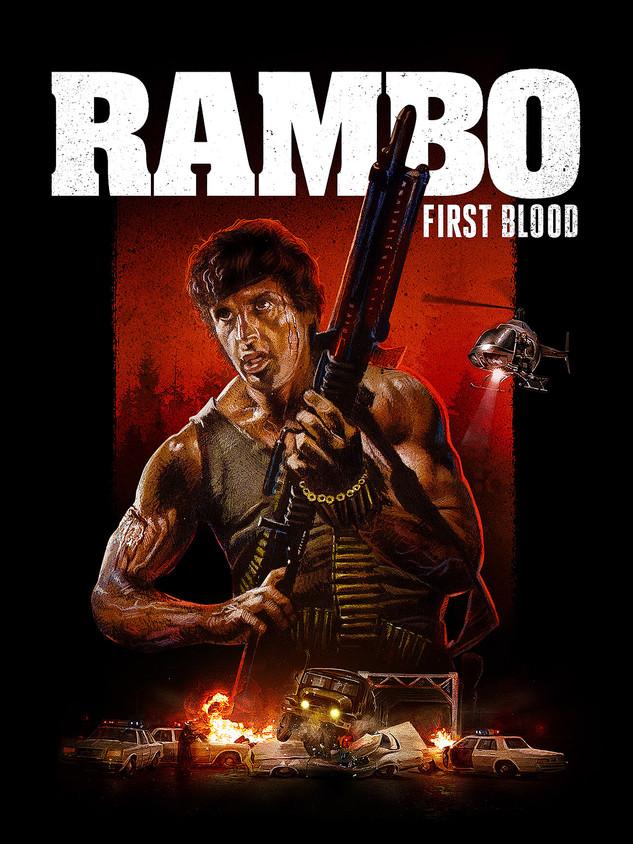 Rambo_01.jpg