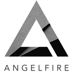 Angelfire_logo_07.png