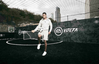 FIFA20_AJ_01.jpg