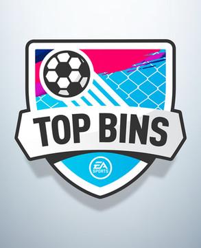 Games_TopBins_01.jpg