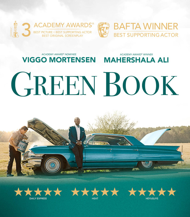 Green-Book_Alt_AFWeb.jpg
