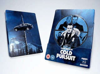 Cold-Pursuit-Steelbook_01b.jpg
