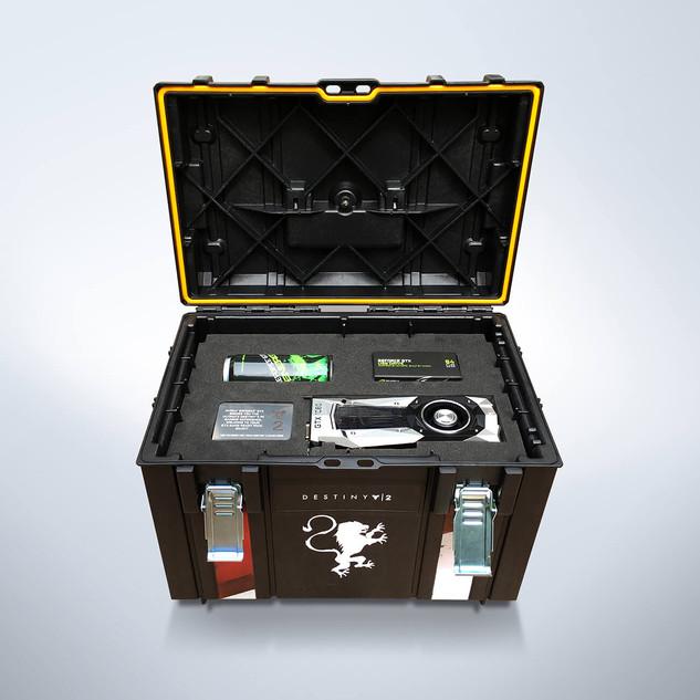 Nvidia_Destiny2_Kits_02.jpg