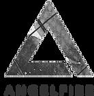 Angelfire_logo_10.png