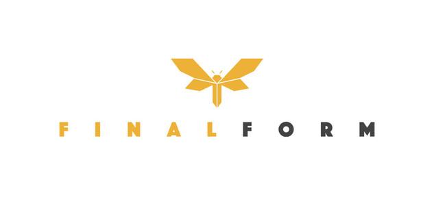 Final Form identity