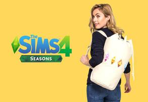 Sims_Seasons_01b.jpg