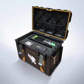 Nvidia_Destiny2_Kits_03.jpg