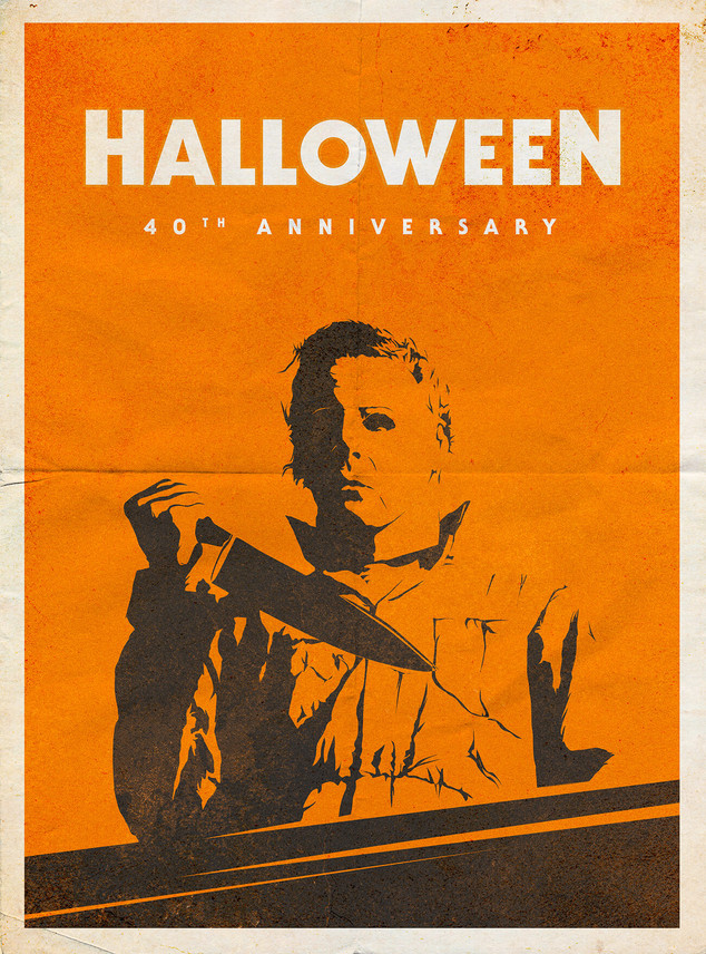 AB-Halloween-Ad-01.jpg