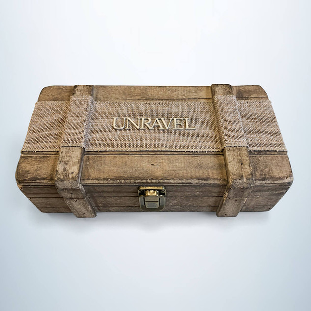 Unravel_Kit_2.jpg