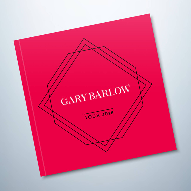 GaryBarlow_01.jpg