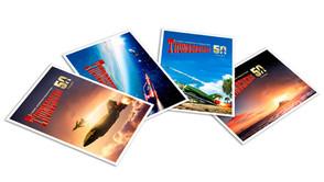 Thunderbirds_Artcards_AFWeb.jpg