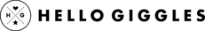 hellogiggles logo