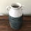 Thumbnail: Mini-Handle Vase