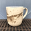 Thumbnail: Musky Mug (Cobalt)