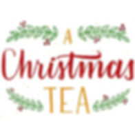 Christmas-Tea.jpg
