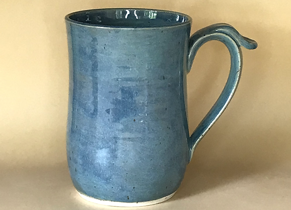 Large Stein (Cobaltic Sea)
